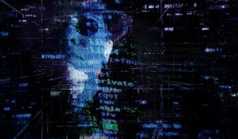 Como evitar o ransonware Dicas e Ferramentas