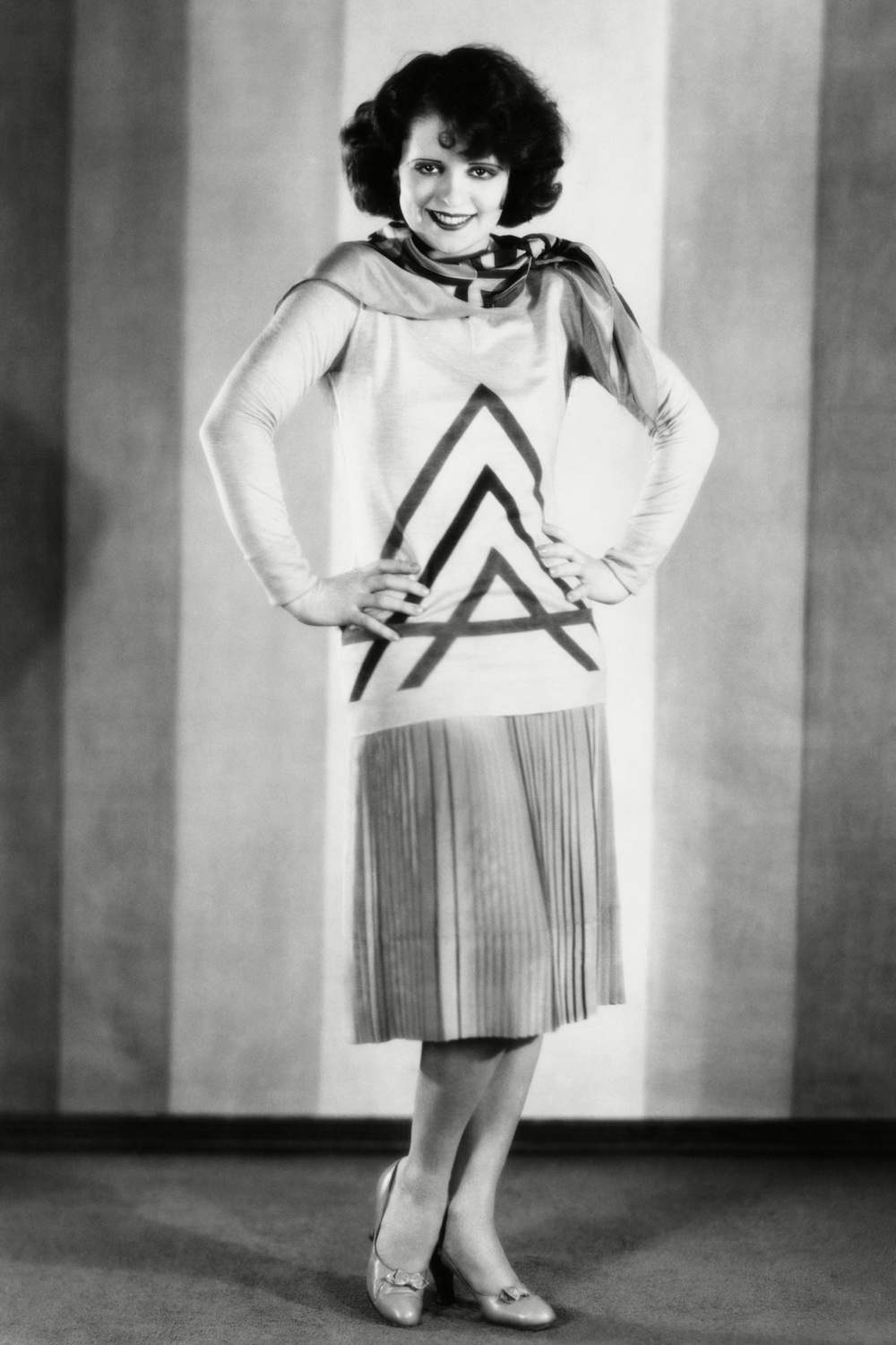 1920s fashion 18 iconic women who changed our style