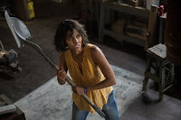 Kidnap 2017 Halle Berry Image 6 (6)