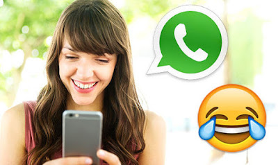 5 videos de humor musical que te harán amar Whatsapp y Google play