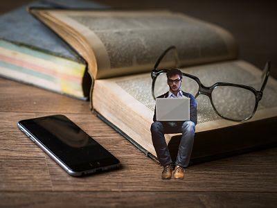blogs de escritores-leer-reflexionar-Marian Ruiz