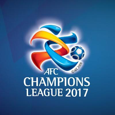 مباريات اليوم الأثنين 20/2/2017 دوري 11.jpg