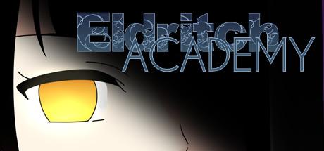 [2019][Jackkel Dragon] Eldritch Academy