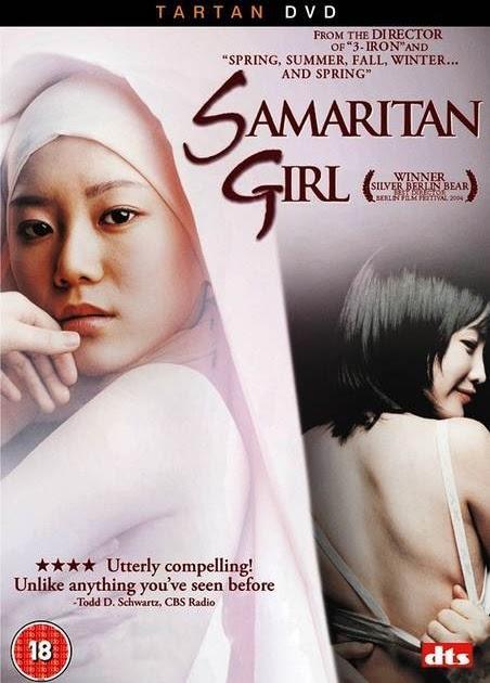 download film terbaru sub indo cinema 21 | Lift For The 22