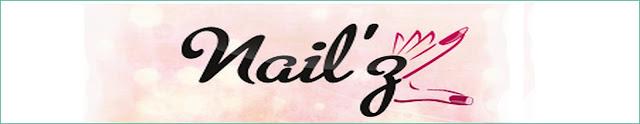 http://enjoy-makeup.blogspot.fr/2012/04/un-vernis-de-sirene-stargazer-whoopi.html