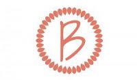 revue avis test beautiful box au feminin