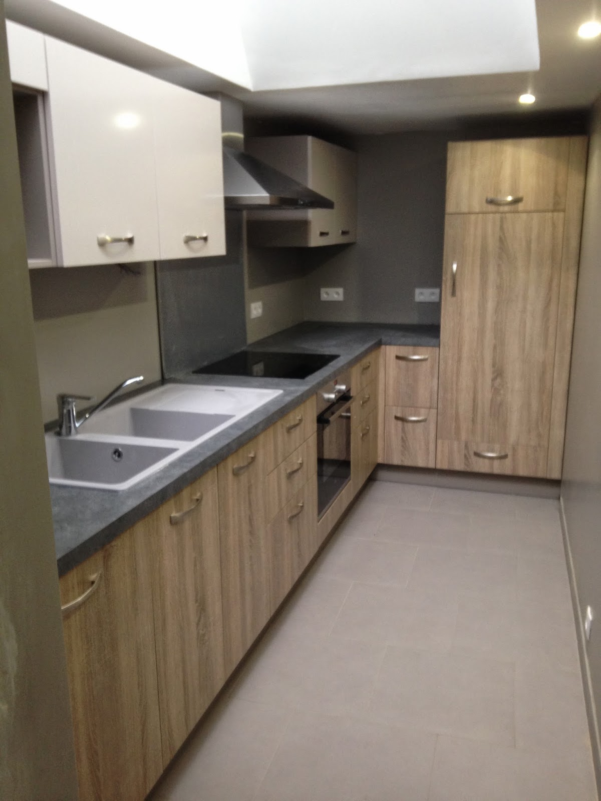 salle de bain 7m2 photographs galerie d 39 inspiration pour la meilleure salle de bains design. Black Bedroom Furniture Sets. Home Design Ideas