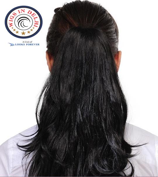 Best Hair Extensions In Noida Best Hair Extensions In Delhi
