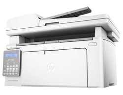 hp-laserjet-m134fn-download