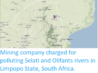 https://sciencythoughts.blogspot.com/2014/01/mining-company-charged-for-polluting.html