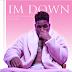 "Audio:  Malachia Warren ft Lloyd ""I'm Down"""
