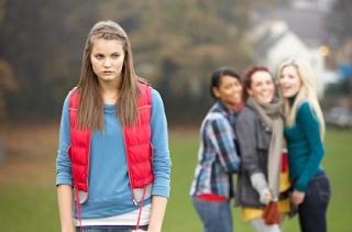 Kata Bijak tentang Bullying dalam Bahasa Inggris dan Artinya 15 Kata Bijak tentang Bullying dalam Bahasa Inggris dan Artinya