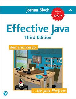 3 Ways to Generate Random Numbers on a Range in Java