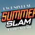 Card PPV BW Universe: SummerSlam 2016 - Confira o card completo para o evento