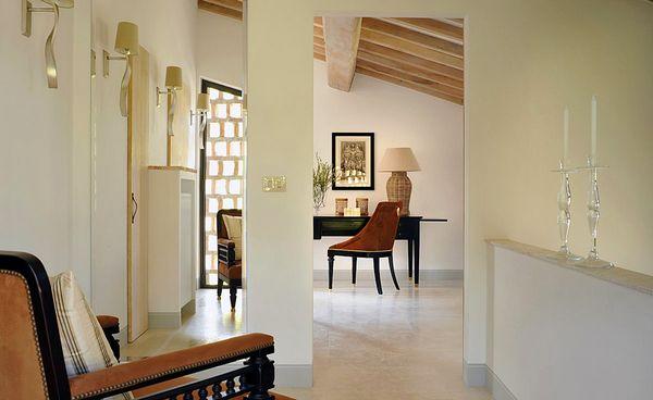 Breathtaking Luxury Spinaltermine Villa