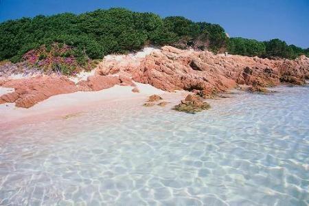 playa-en-Cerdeña