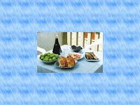 Dalmatinski recepti i recepti za kolače i torte slike otok Brač Online