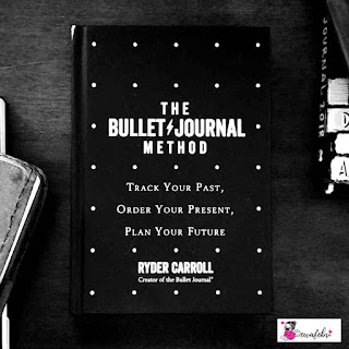 bullet journal indonesia faqs