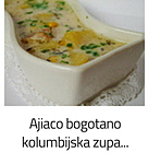 https://www.mniam-mniam.com.pl/2010/05/ajiaco-bogotano-kolumbijska-zupa.html