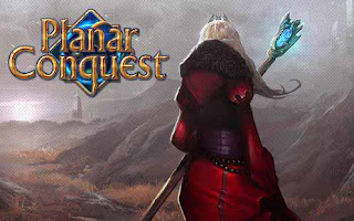 Planar Conquest Apk Data Free Android