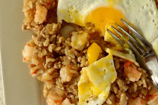 Spiciest Food Recipes