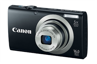 Canon PowerShot A2300 Driver Download Windows, Canon PowerShot A2300 Driver Download Mac