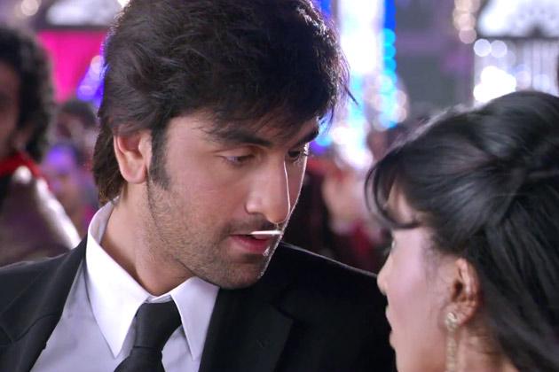 Bollywood Entertainment !!!: Ranbir Kapoor's new movie ...