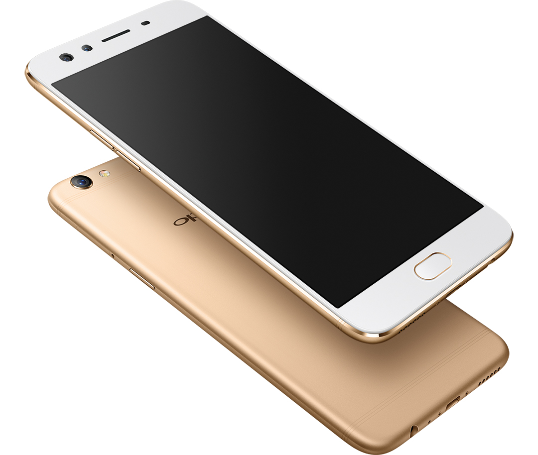 Root Oppo F3 Plus (Using PC / Without PC)