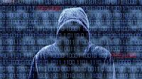 Αγρίνιο: Χάκερ «άρπαξε» 57.000 δολάρια από επιχειρηματία
