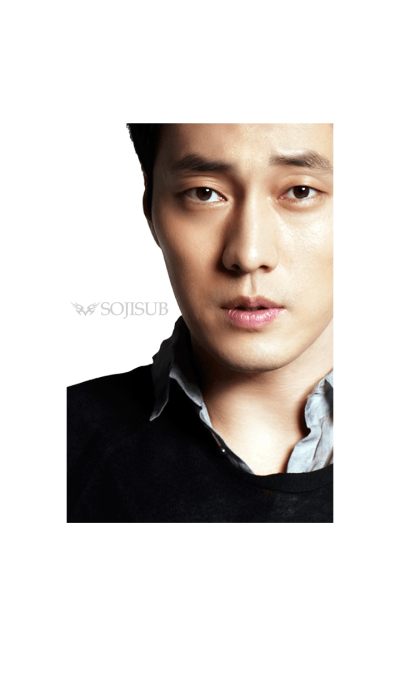 SOJISUB Official Theme