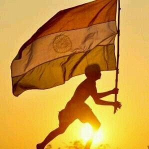 Republic-Day-Top-20-Images-Beautiful-and-Latest-Republic-Day-Images-4