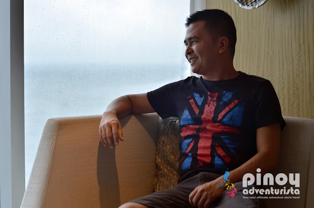 Conrad Manila Hotel Review Pinoy Adventurista Traveloka