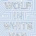 | Resenha #46 | Wolf in White Van, John Darnielle