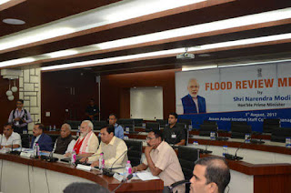pm-announces-rs-2000-cr-package-for-flood-relief-in-northeast
