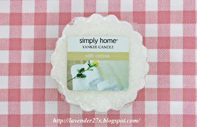 http://lavender27x.blogspot.com/2014/07/pachnido-yankee-candle-simply-home-soft.html