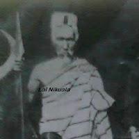 Nikuala