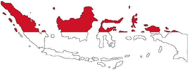 Negara-Yang-Menggunakan-Bahasa-Jawa