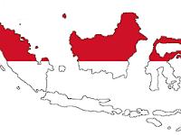 5 Negara Yang Menggunakan Bahasa Jawa