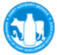 Kerala Dairy Development Department Recruitment 2017