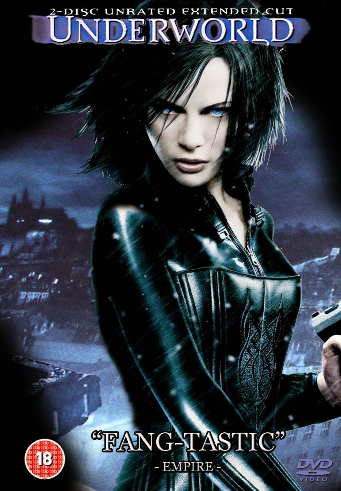 Underworld 2003 Watch Free Movies Online