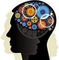 Resultado de imagem para psicologia e fé