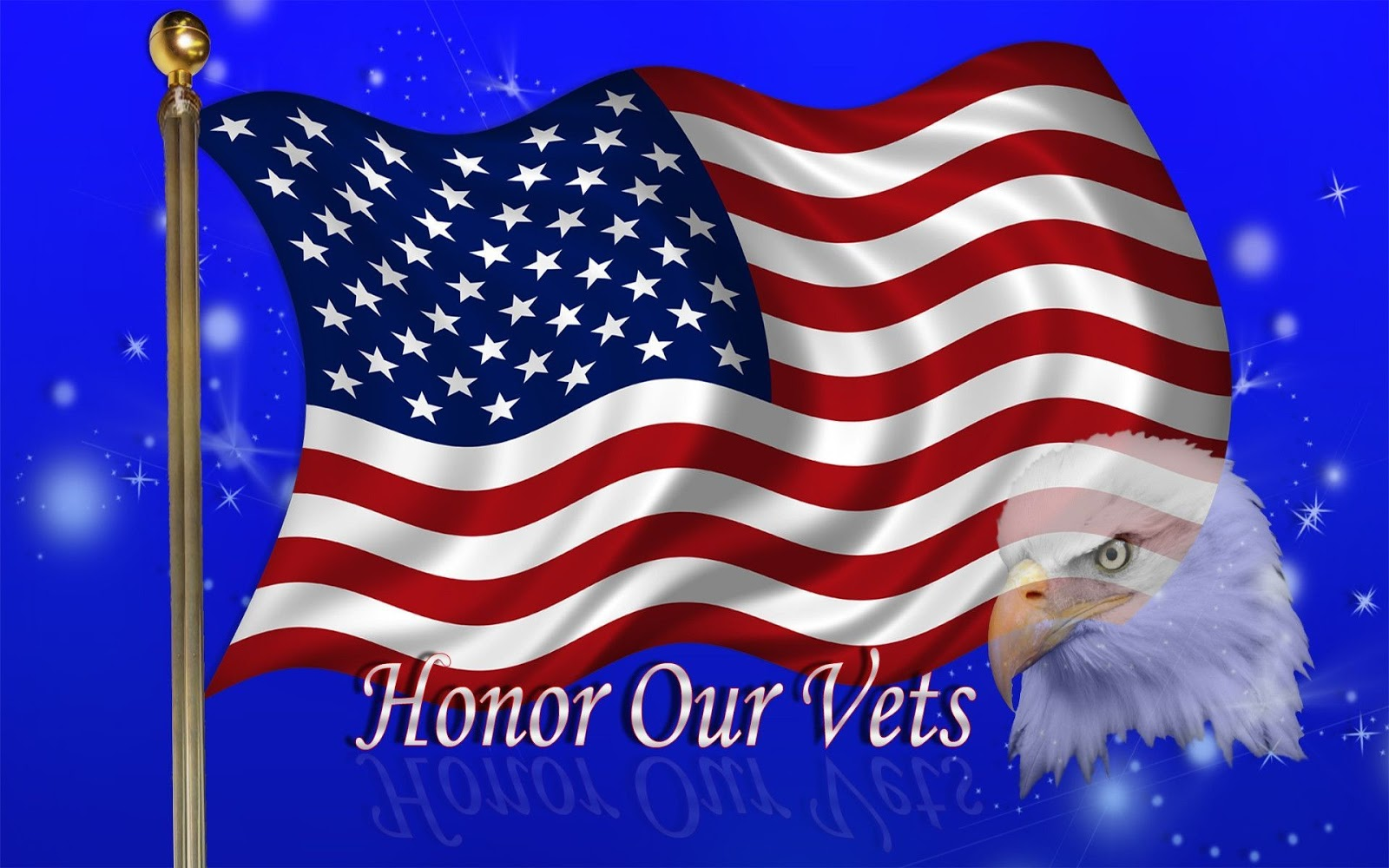 Latest memorial day 2018 pictures images wallpapers greetings memorial day 2018 pictures images wallpapers greetings cards free download m4hsunfo