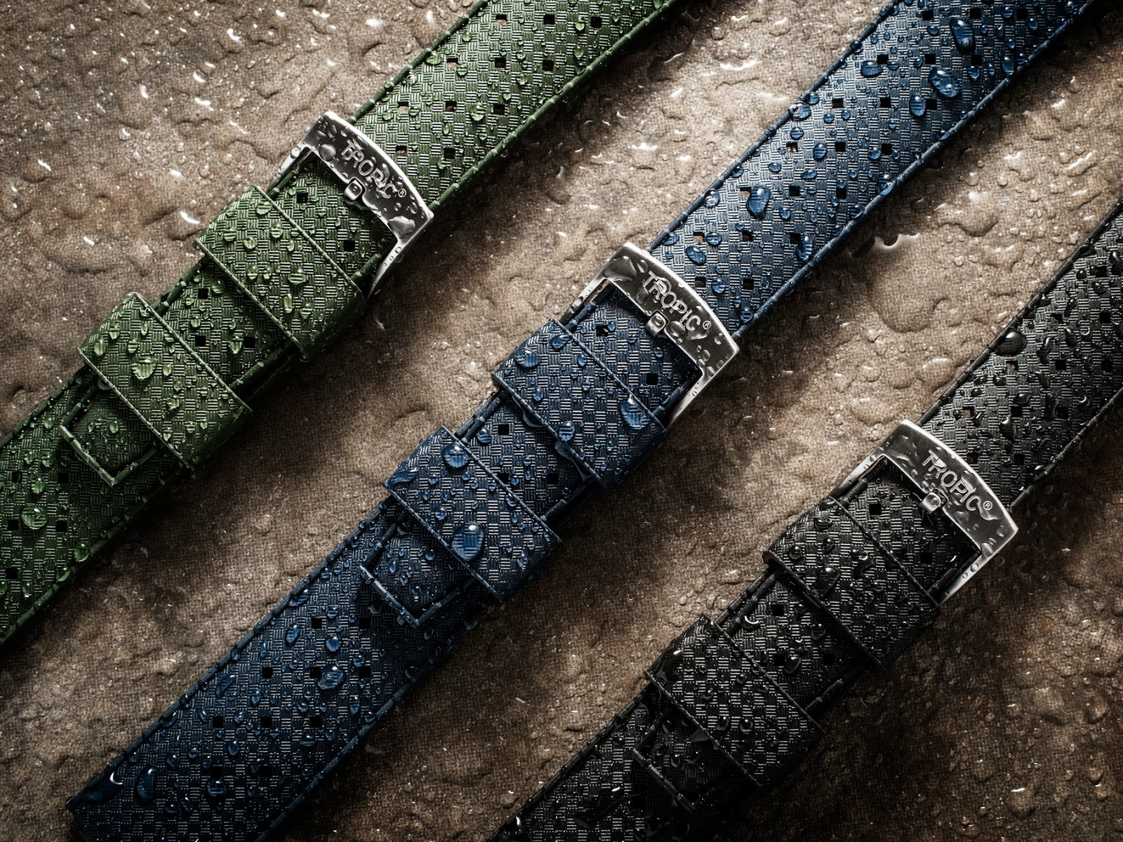The Return of Tropic TROPIC+straps+01