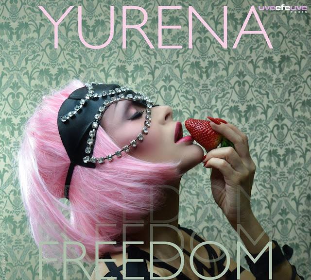 "Yurena >> álbum ""Around the World"" - Página 4 18033424_1497668166944946_1556615707177517919_n"