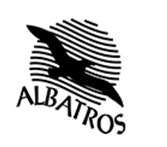 http://www.wydawnictwoalbatros.com