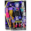 "Monster High Djinni ""Whisp"" Grant I Heart Fashion Doll"