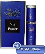 http://obatmaagakut2.blogspot.com/2016/04/agen-vig-power-capsule-di-kalimantan-tengah.html