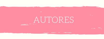 autores parceiros do cactus literarios