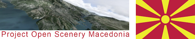 http://ftxdes.blogspot.com/p/project-open-scenery-macedonia.html