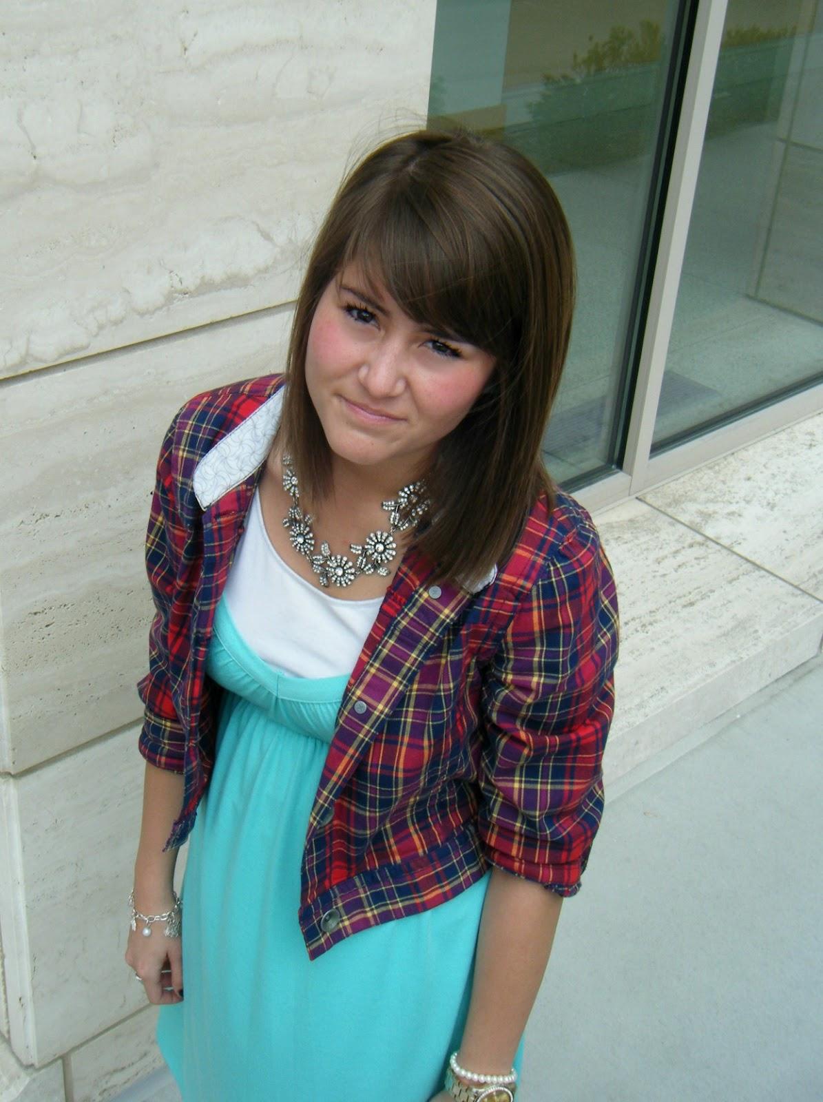 Rachel Sayumi Fashion Lifestyle Blog Outfit R R R Remix